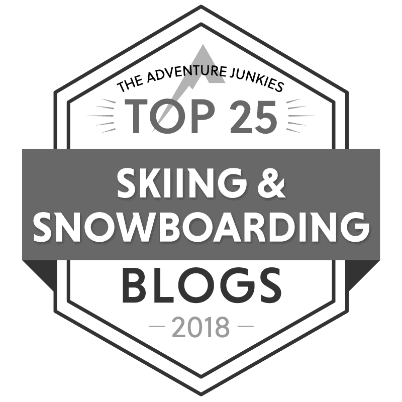 Best Skiing and Snowboarding Blogs
