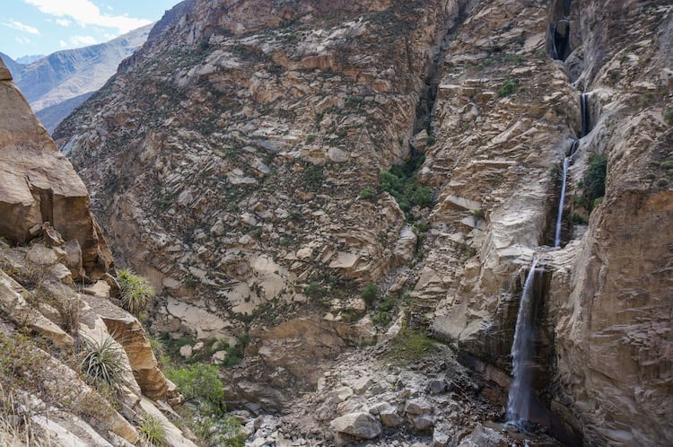 CDP Waterfall (1 of 1)