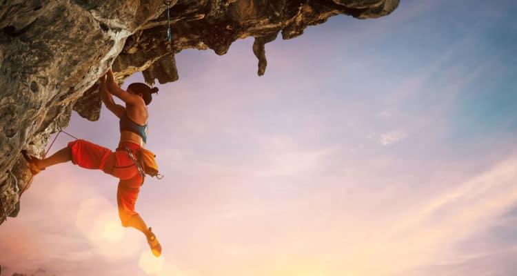 best women's climbing pants