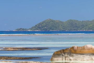 cocos island liveaboard