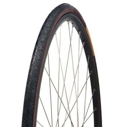 Continental Grand Prix 4 Season Tire