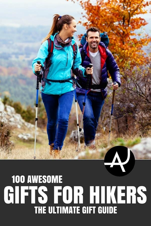 Best Gifts for Hikers - Hiking Tips For Beginners – Backpacking Tips and Tricks for Women and Men