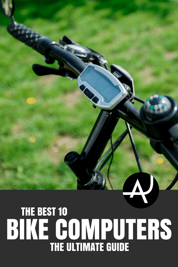 Best Bike Computer - Best Mountain Bike Gear Articles – MTB Equipment and Accessories for Men, Women and Kids – Mountain Biking Products Articles and Reviews