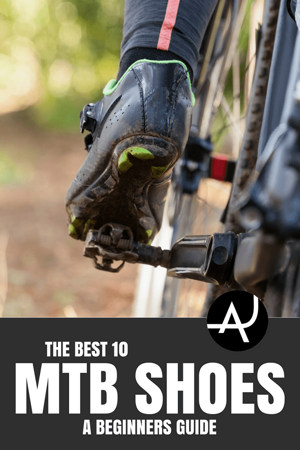 Best MTB Shoes - Mountain Bike Clothing - Best Mountain Bike Gear Articles – MTB Equipment and Accessories for Men, Women and Kids – Mountain Biking Products Articles and Reviews