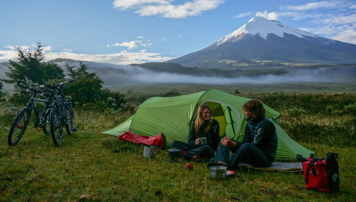 Cotopaxi Tent Other (1 of 1) copy