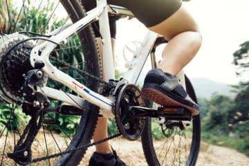 best mountain bike disc brakes