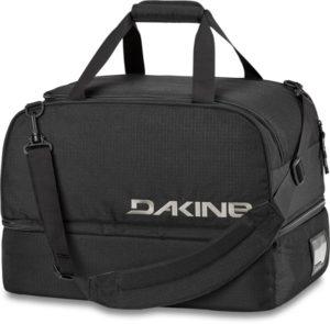 Ski Boot Bags Reviews Dakine Locker