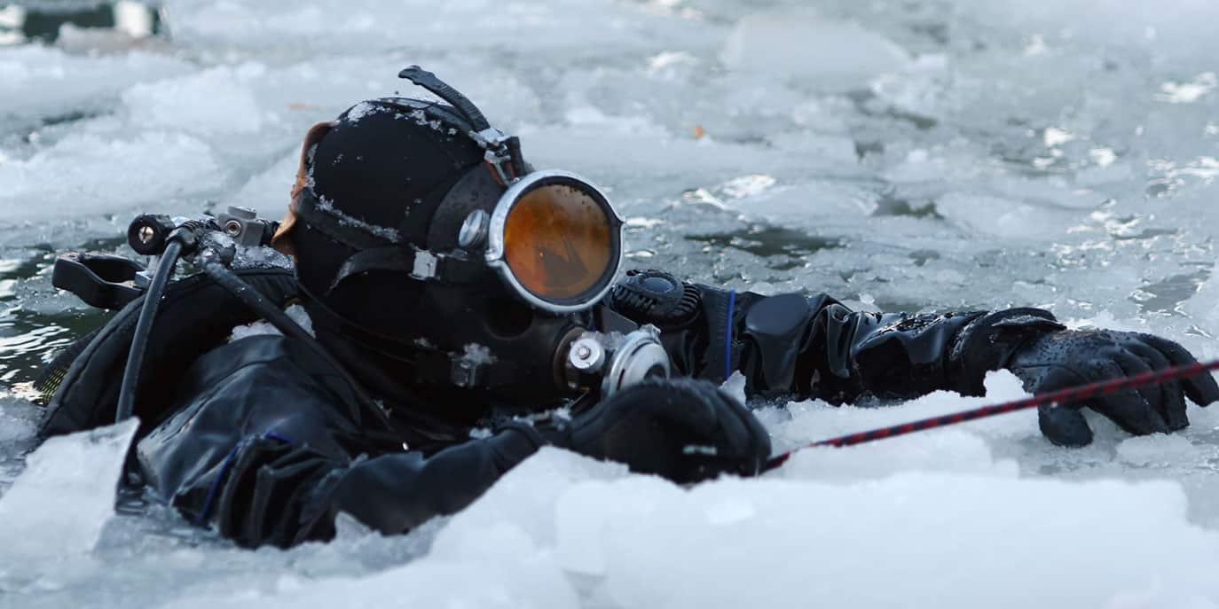 best cold water regulators