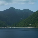 Hiking the Untamed Wilderness of Dominica