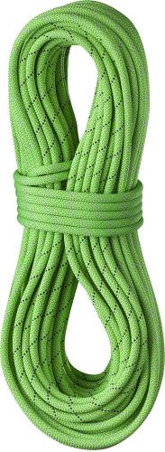 Edelrid Tommy Caldwell Pro DuoTec