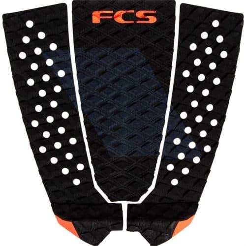 FCS Filipe Toledo