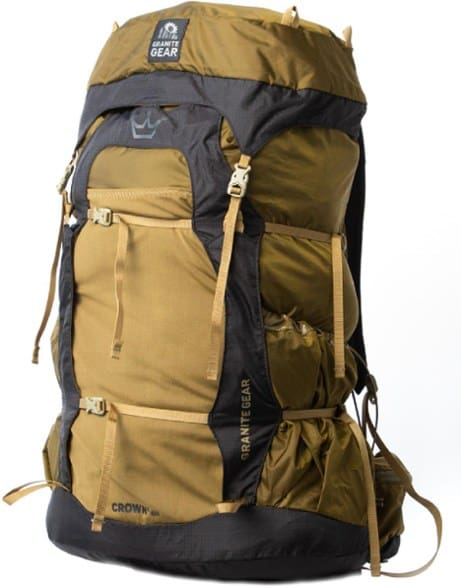 0b9b0258a3ed Top 10 Best Backpacks for Hiking of 2019 • The Adventure Junkies