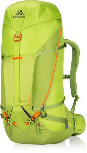 Gregory 50 Alpinisto