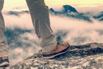 best convertible hiking pants