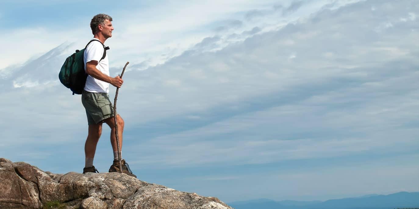best hiking shorts