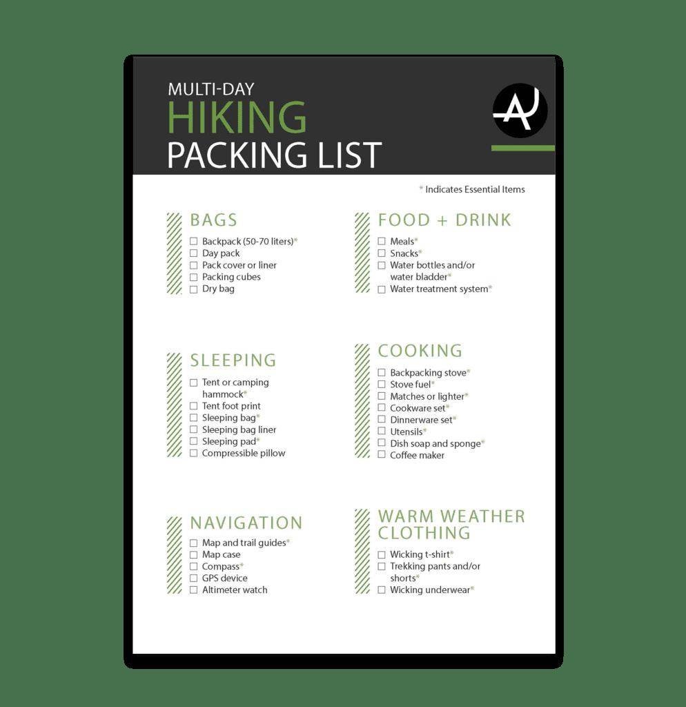 UNLOCK THIS LIST  sc 1 st  The Adventure Junkies & Top 10 Best Backpacking Tents of 2018 u2022 The Adventure Junkies