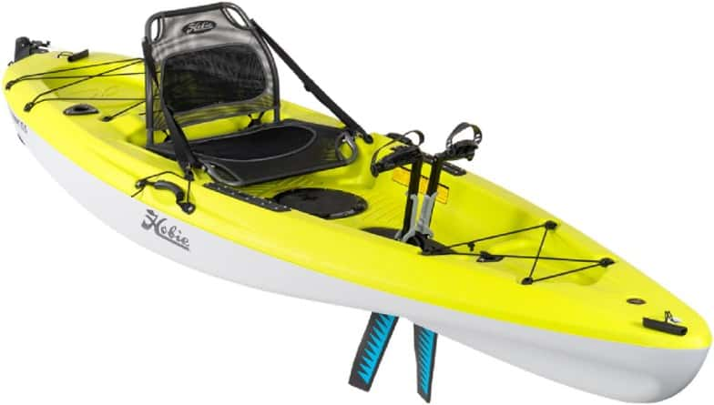 Top 10 Best Sit On Top Kayaks of 2019 • The Adventure Junkies