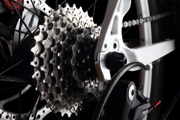 Bike Derailleur Diagram Moreover Shimano Rear Derailleur Adjustment