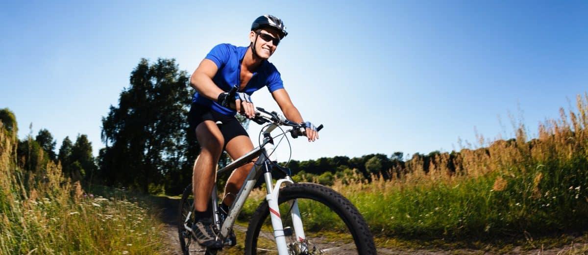 how to avoid saddle sores