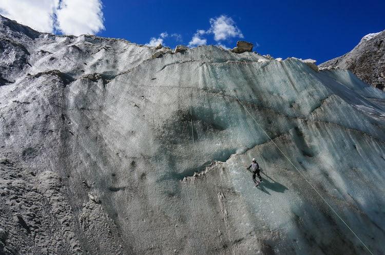 IC Antonio Wall 2 (1 of 1)