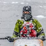 what to bring to antarctica
