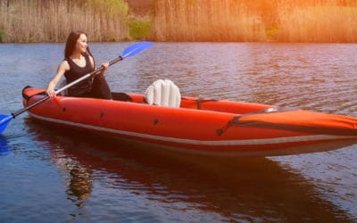 05b306d9040a best 2-person inflatable kayaks