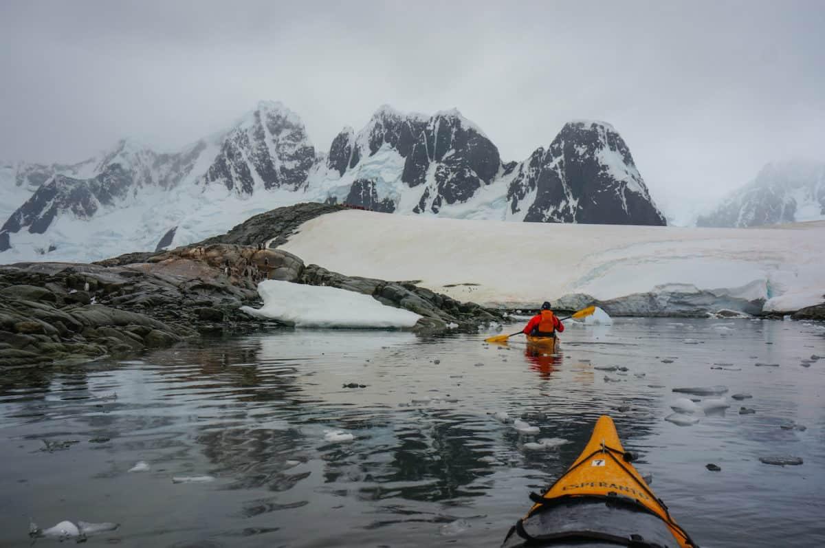 kayaking-day-2-joanne-1-of-1-copy
