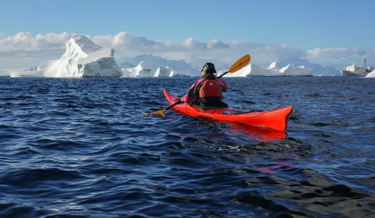 kayaking-day-3-liz-1-of-1-copy