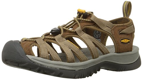 f0ba7e9cae65 The 8 Best Hiking Sandals of 2019 • The Adventure Junkies