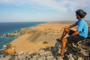 Best Travel Adventures in Colombia