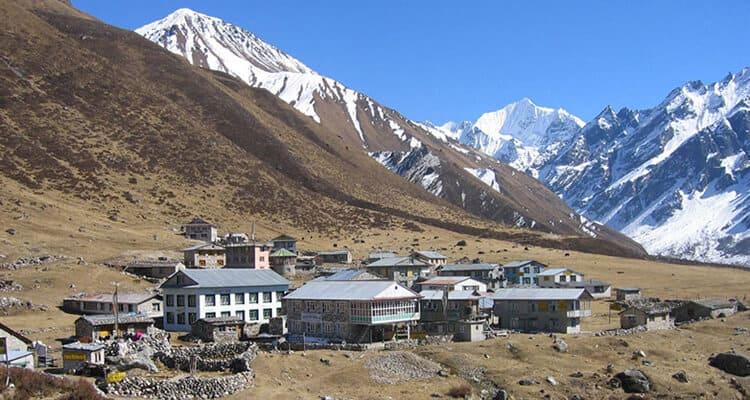 Langtang-Valley-trekking-II-2