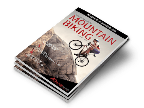 Mountain Bike Guide