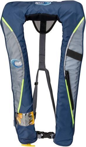 MTI Adventurewear Helios 2.0