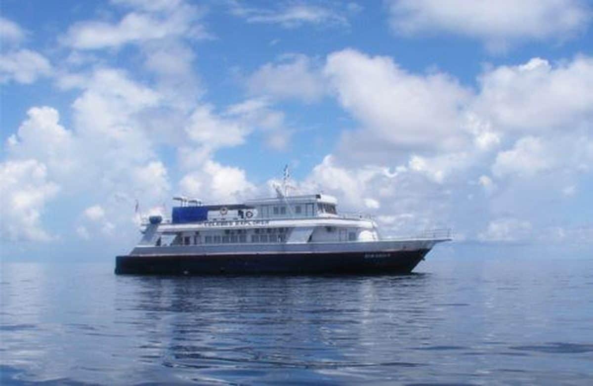 MV_Celebes_Explorer