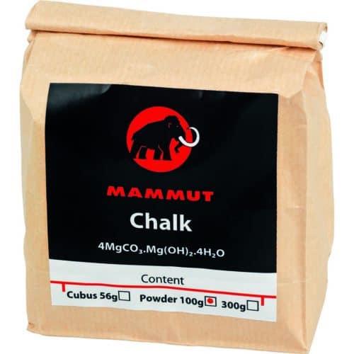 Mammut Powder