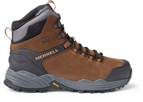 Merrell Phaserbound 2 Tall