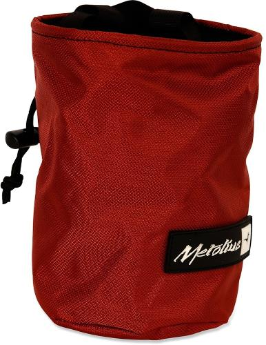 Metolius Chalk Bag