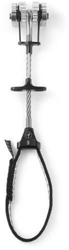 Metolius Ultralight Mastercam