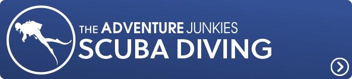 Scuba Diving Resources