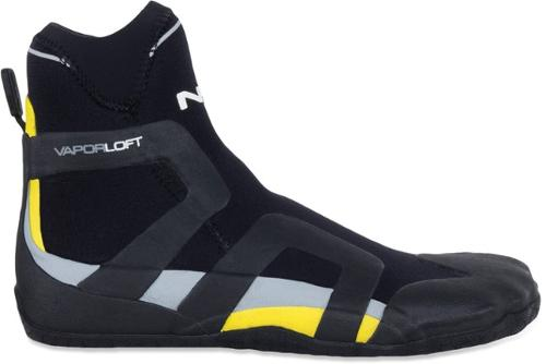 Top 10 Best Kayaking Shoes of 2020