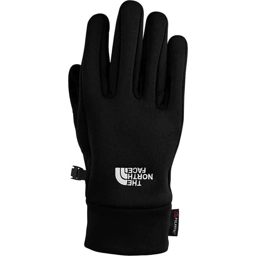 8fa01a0c1 Top 8 Best Ski Glove Liners of 2019 • The Adventure Junkies