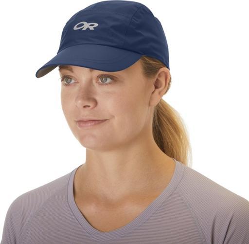Top 10 Best Hiking Hats For Women Of 2020 The Adventure Junkies