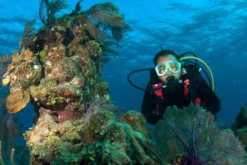 packing list for liveaboard diving trips