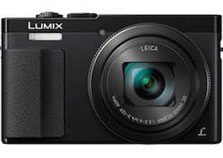 Panasonic-Lumix-DMC-ZS50