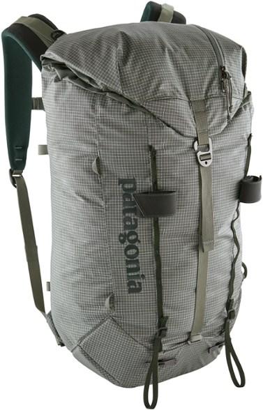 Patagonia Ascensionist Pack