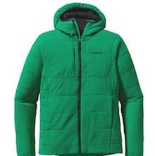 How to Layer Up For the Outdoors