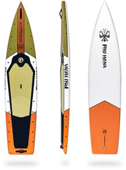 Top 10 Best Stand Up Paddle Boards Of 2019 The Adventure