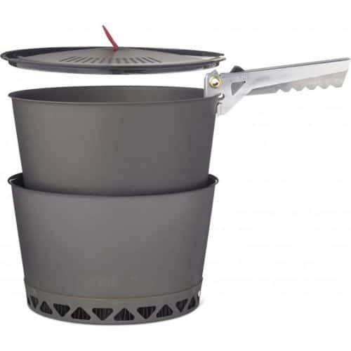 Primus PrimeTech 2.3 L Pot System