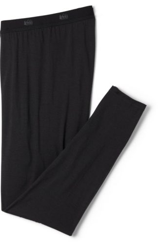 REI Co-op Midweight Tights