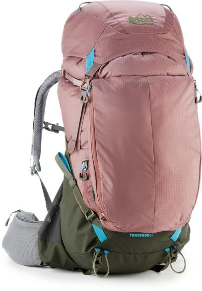 Top 10 Best Hiking Backpacks for Women of 2021 • The Adventure Junkies
